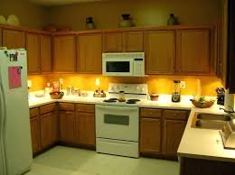xenon task lighting under cabinet. Halogen Under Cabinet Lighting Xenon Task Modern On Interior Intended Versus Lights Reviews N