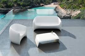 attractive modern garden furniture sets ing guide tricks for modern outdoor furniture