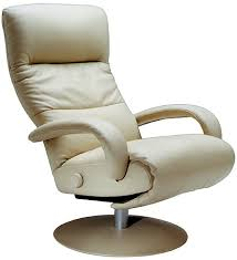 Reading a book or watching TV when sitting in a reclining chair is a  repaying method to unwind after a hard day's work. If you've a new  reclining chair, ...