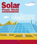 Solar business plan pdf