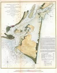 Corncake Inlet North Carolina Wikipedia