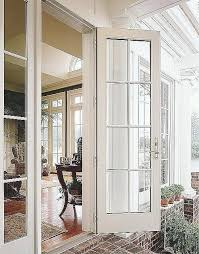 out swing patio door patio doors inspirational best french patio doors images on outswing patio doors