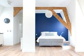 Studio Apartment Bed City Apartments Studio 1 Bedroom Apartment Servicedapartments