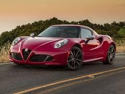 best sport car budget