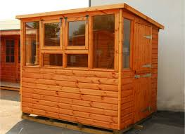 furniture swallow jay 6x8 wooden potting shed swallows and green houses garden kits sheds
