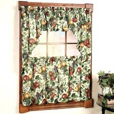 curtain rods lowes halfway curtains fruit tier window treatments curtain rods tension shower curtain rod lowes