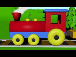 trains images for kids. Plain Kids The Number Train  Learning For Kids On Trains Images For T