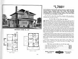 sears homes kit photo gallery 1920s 1900 sears homes and plans 1940 kit homes