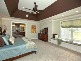How To Decorate A Tray Ceiling decoration Slanted Ceilings Elegant Modern Tray Ceiling Bedroom 9