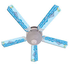 cheap outdoor ceiling fans. Cheap 52 Inch Ceiling Fans Close To With Light For Low Ceilings Outside Best Patio Outdoor