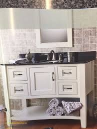 kitchen designs victoria bc for home design beautiful used kitchen cabinets kelowna lovely kitchen cabinet makers