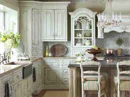 Rustic Kitchen For Small Kitchens Kitchen Table Wonderful Country Kitchen Ideas For Small Kitchens