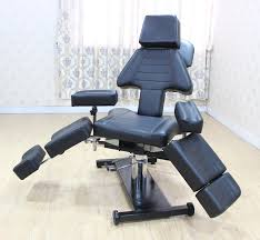 massage chair bed. tattoo bed chair 2015 new multi-function equipment(china) massage