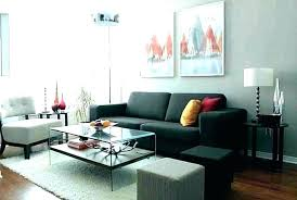 small living space furniture. Small Sitting Room Furniture Ideas Living Layout Layouts Space