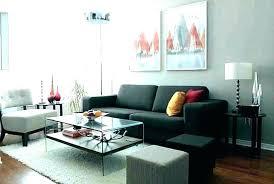 small sitting room furniture ideas. Small Sitting Room Furniture Ideas Living Layout Layouts V