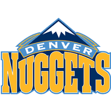 Denver Nuggets Interactive Seating Chart 3d Digital Venue Mobile Media Content