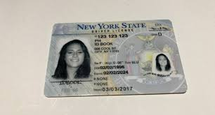 Id State York Buy Prices New Idbook Fake Ids Scannable ph