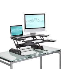 desks paragon gaming desk computer desk with shelves computer desk computer desk ikea dual