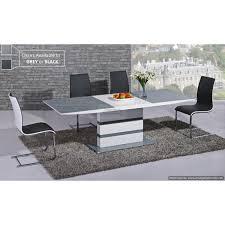 white glass furniture. More Views White Glass Furniture