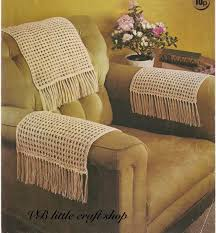 arm protectors for chairs 12 best chair covers images on