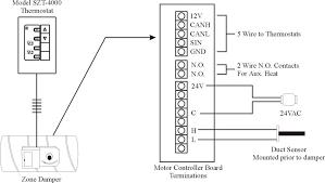 alerton vav sd wiring diagram luxury sd wiring diagram auto wiring alerton vav sd wiring diagram elegant sd wiring diagram library wiring diagrams •