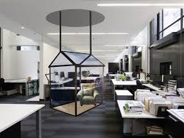 high tech office design. full size of office2 top high tech office design ideas home i