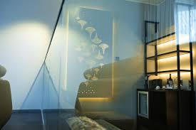 Skylofts 2 Bedroom Loft Suite Sky Loft Room In Klaus K Klaus K Hotel