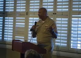 DVIDS News Department of Defense holds Native Hawaiian Culture