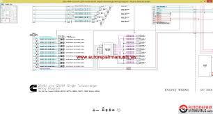 kubota b21 wiring diagram pdf kubota image wiring kubota wiring diagram pdf kubota auto wiring diagram schematic on kubota b21 wiring diagram pdf