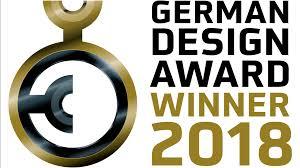 Winner des German Design Award: Hafen Offenbach - Ramboll