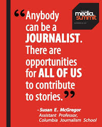 Journalism Quotes Amazing Pin by Mgm Cjmc on journalism quotes Pinterest