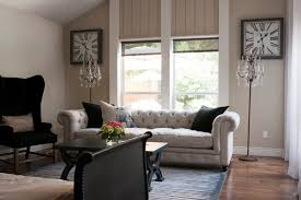 living room room ideas inexpensive sofa baseboard french tricks