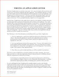 Pinterest     The world     s catalog of ideas Sample   Withdrawal Letter  Full Block Format