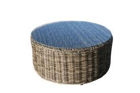 7 piece mayfair curved modular rattan garden furniture set modular garden sofas garden furniture bridgman