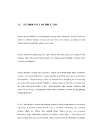 essay on muslim culture  muslim essays and papers