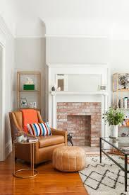 Nimbus Bedroom Furniture 17 Best Ideas About Benjamin Moore Nimbus On Pinterest Nimbus