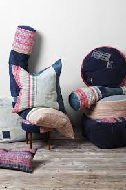 Floor Pillows And Poufs The 25 Best Large Floor Pillows Ideas On Pinterest Large Floor