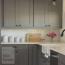 radbourne bone kitchen wall tile