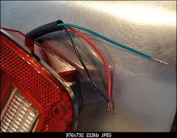 jeep wrangler tail light wiring diagram  1989 jeep wrangler tail light wiring diagram jodebal com on 1991 jeep wrangler tail light wiring