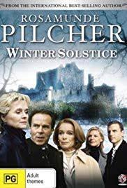 Winter Solstice Tv Movie 2003 Imdb