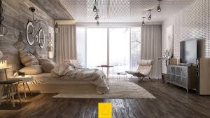 Next Home Bedroom 7 Bedroom Designs To Inspire Your Next Favorite Style