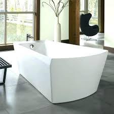 reviews steel porcelain bathtub porcelain steel bathtub bathtubs idea with jets shower white freestanding in rectangular stainless