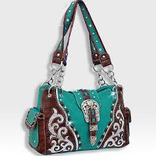 71 Off Clutches U0026 Wallets  Cute Jeweled Country Style Purse From Country Style Purses