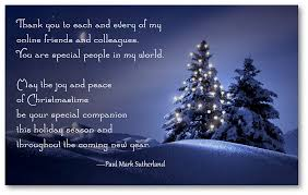 Online Christmas Messages Christmas Day Greetings