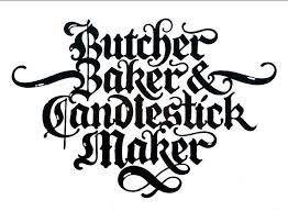 black letter font 45 beautiful examples of blackletter and gothic calligraphy