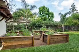 Small Picture Landscape Design Garden Beds izvipicom