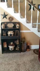 primitive living room furniture. Primitive Living Room Decor Furniture I