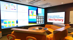 Idea office supplies Ikea Book The Idea Factory Here The Best Deals On The Market Ibi Idea Factory Penn Institute For Biomedical Informatics