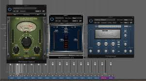 Audio Compression Chart How To Use A Compressor The Easy To Follow Guide 10 Top Tips