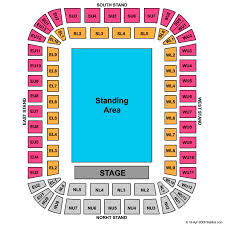 Liberty Football Seating Chart Liberty Stadium Tickets In Landore Swansea Liberty Stadium